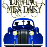 'Driving Miss Daisy' coming to Ansonia