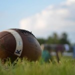 Community Calendar: Youth tackle football registration continues