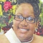 Anson County Alpha Pi Chi debutante named