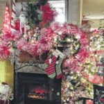 Turners plan Anson County Christmastime open house for Relay for Life