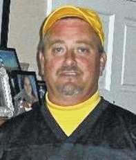 Wadesboro town council honors late employee Tim Watts with resolution