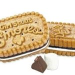 Anson County Girl Scouts: S'Mores sold out, others still available