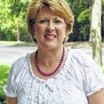 Former missionary to speak at Anson County women's missionary meeting
