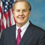 Pittenger opens Wadesboro office