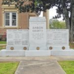 N.C. honors those who fought, died in World War I