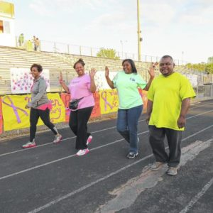 Anson County Relay for Life scheduled for Friday, May 19