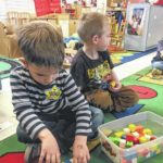 AnsonCounty N.C. Pre-k centers open for applications