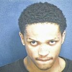 Wadesboro plice: Norwood man assaulted, kidnapped, robbed victim